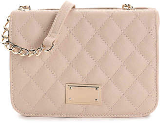 Kelly & Katie Qaucien Crossbody Bag - Women's