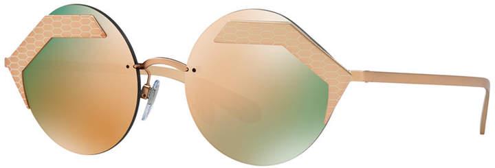 Bvlgari Sunglasses, BV6089
