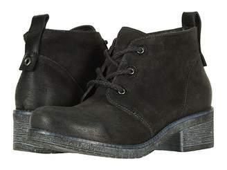 Naot Footwear Love