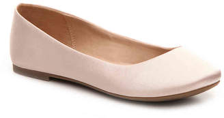 Mix No. 6 Danzey Ballet Flat - Women's