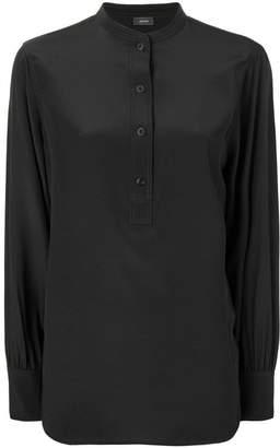 Joseph Jarvis blouse