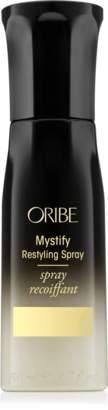 Oribe Mystify Restyling Spray Travel 50ml
