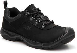 Keen Rialto Hiking Shoe - Men's