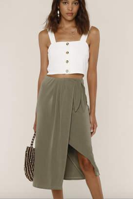 Heartloom Sloan Skirt