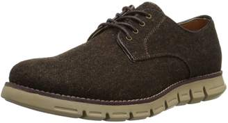 GBX Men's Haris Oxford