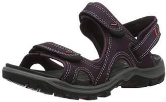 Ecco Women's Offroad Lite Athletic Sandal