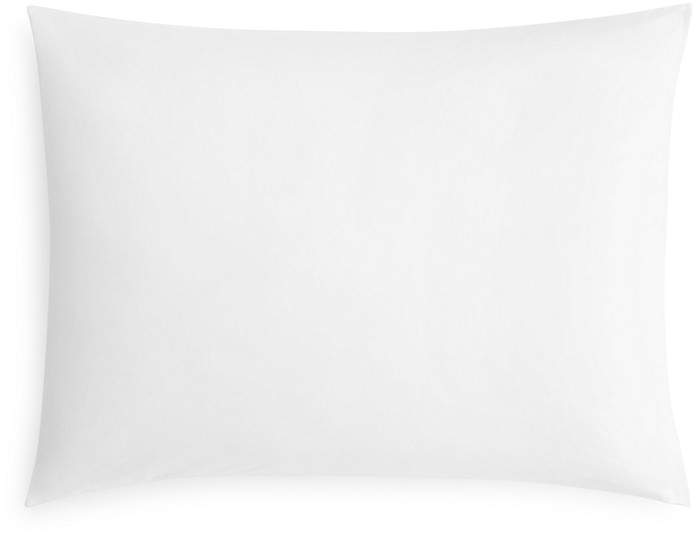 Down & Feather Soft Pillow, King