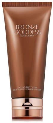 Estee Lauder Bronze Goddess Cooling Body Gelée