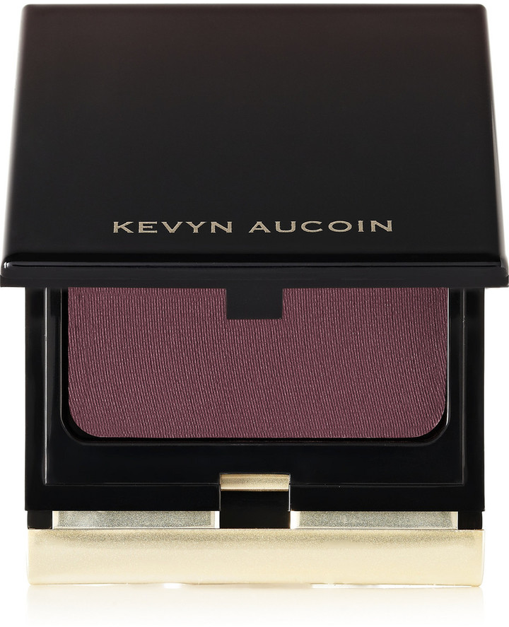 Kevyn Aucoin The Essential Eye Shadow - No. 109, Burgundy