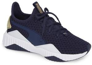 Puma Defy Varsity Sneaker