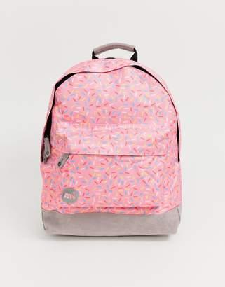 Mi-Pac Classic Sprinkles Backpack
