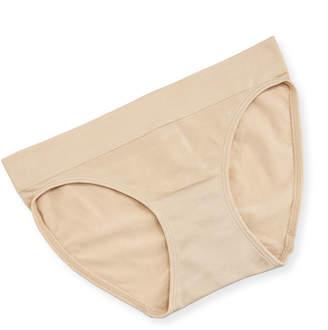 Wacoal BSmooth Bikini Briefs