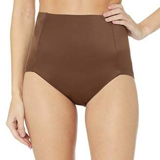 Maidenform Women's Cover Your Bases Expansion Underwear