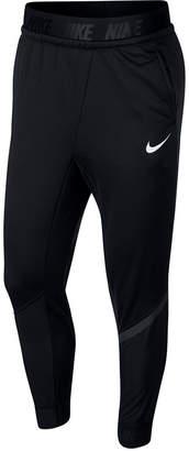 Nike Men Therma Training Pants