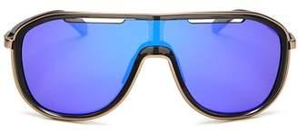 Oakley Unisex Outpace Sunglasses