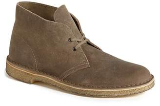 Clarks R) Originals 'Desert' Boot