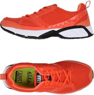 Volta STRD by FOOTWEAR Sneakers