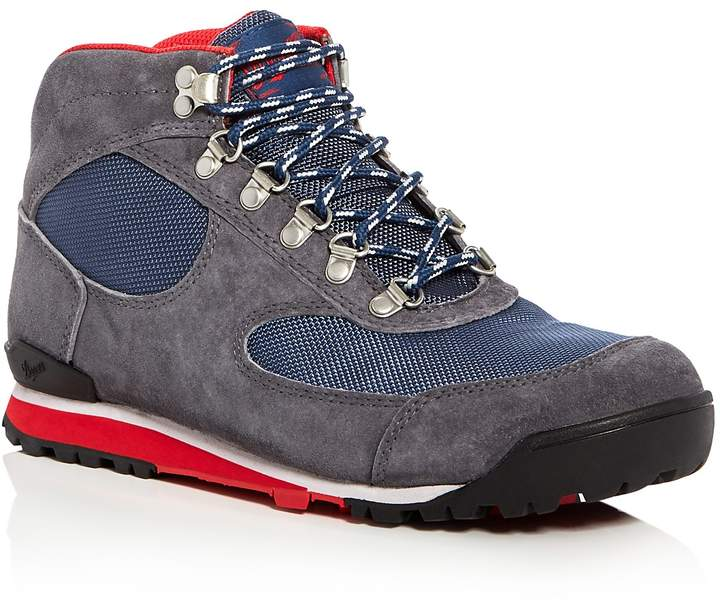 Danner Boots For Men - ShopStyle Australia