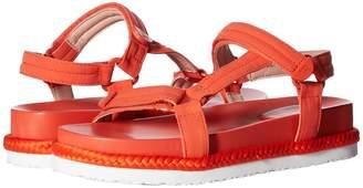 Taryn Rose Lydia Women's Shoes