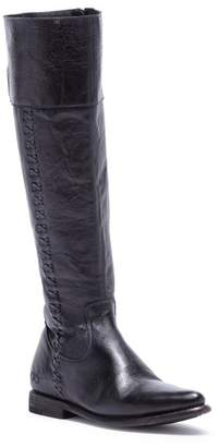 Bed Stu Bed|Stu Carrion Pointed Toe Boot