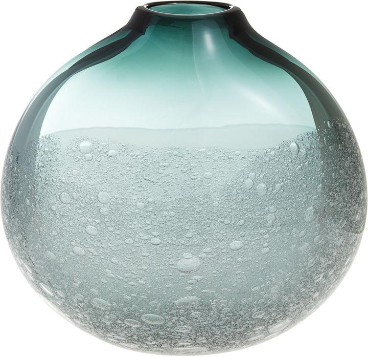 Caleb Siemon Bubbles Vase