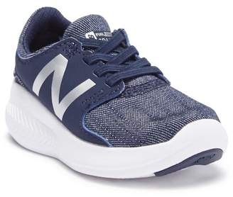 New Balance Fuel Core Coast Sneaker - Wide Width Available (Toddler)