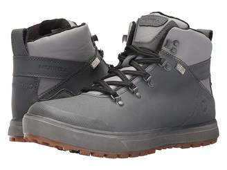 Merrell Turku Trek Waterproof Men's Waterproof Boots