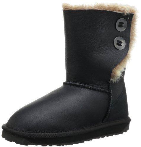 Emu Women's Glenbrook Boot