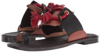 Free People Maui Slide Sandal Women's Sandals