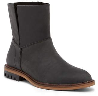 Kelsi Dagger Brooklyn Borough Leather Boot