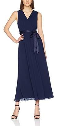 983294ae0b Dorothy Perkins Women s Holly Maxi Dress