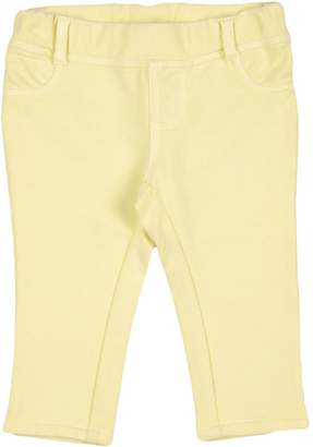GUESS Casual pants - Item 36981444HB
