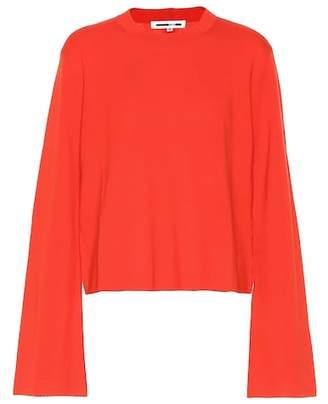 McQ Wool sweater