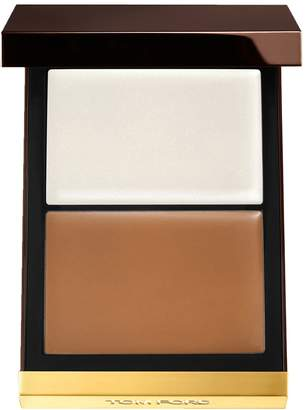 Tom Ford 14gr Shade And Illuminate