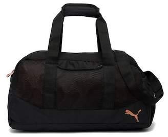 Puma Revive Duffel Bag