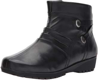 Walking Cradles Women's ZURI Boot
