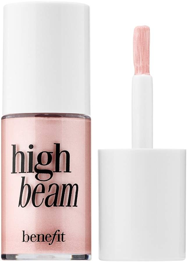 Benefit Cosmetics - High Beam Liquid Face Highlighter