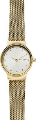 Skagen Freja Bracelet Watch, 26mm