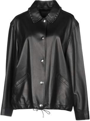 Alexander Wang Jackets - Item 41817738BH