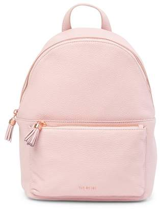 6f4a512bd Ted Baker Pink Handbags - ShopStyle