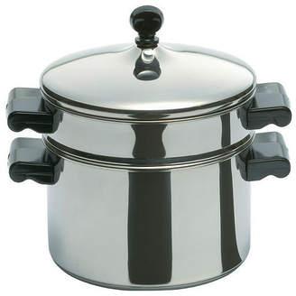 Farberware 3-qt. Stack 'n Steam Pot
