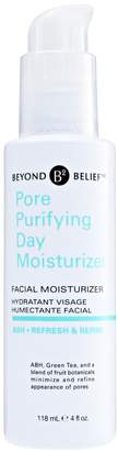 Beyond Belief Pore Purifying Day Moisturizer
