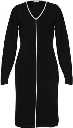 Escada Sport Knee-length dresses - Item 34886114ON