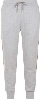 Paul Smith Side Stripe Sweatpants