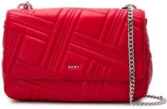 DKNY Allen bag