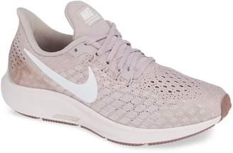 Nike Pegasus 35 Running Shoe
