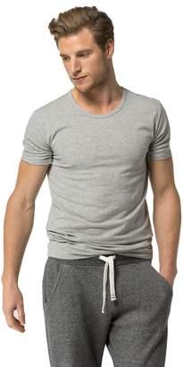 Tommy Hilfiger Premium Essentials Undershirt 3Pk