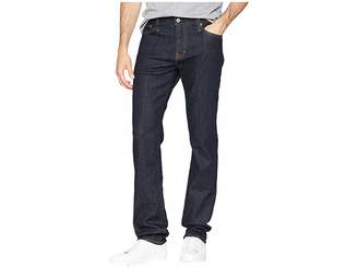 AG Adriano Goldschmied Everett Slim Straight Leg Jeans in Jack