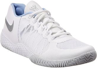 Nike Flare 2 Hc Sneaker