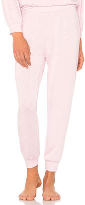 Only Hearts Jogger Sweatpant